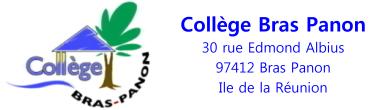 logo-cbp-site