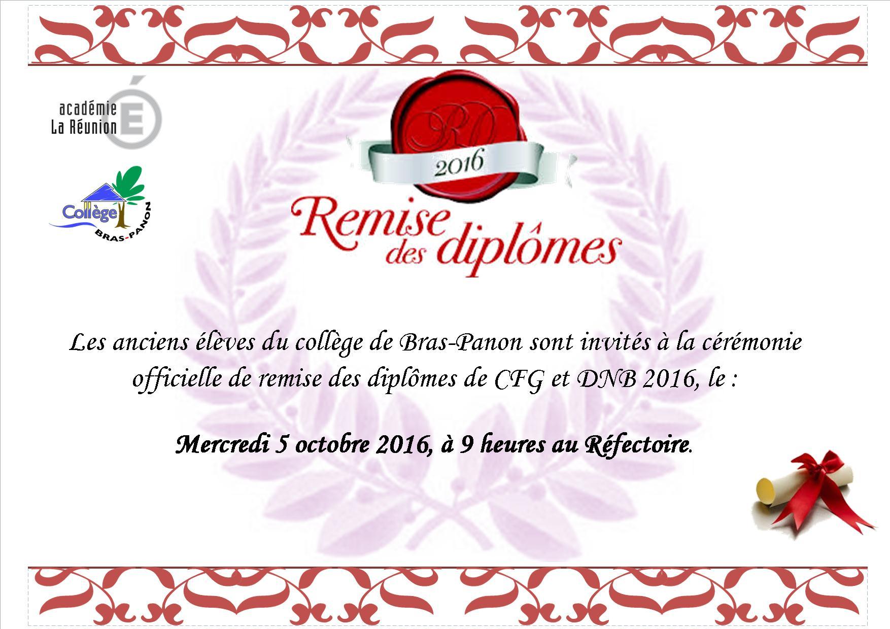 invitation-remise-des-diplomes