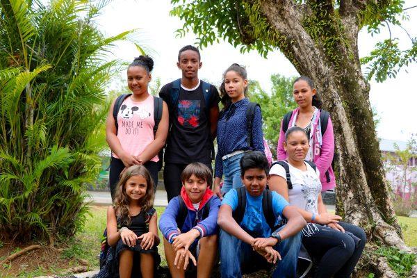 representants-des-eleves-au-cvc-2