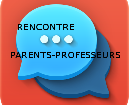 rencontre-parents-profs